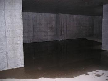 Заделка швов на потолке гипсокартона