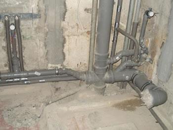 Проникающая екатеринбурге лахта гидроизоляция в