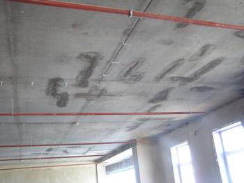В доме промерзают стены что делать