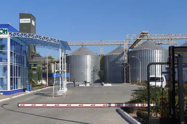 Герметизация швов бетона упрочняющие смеси для бетонного пола