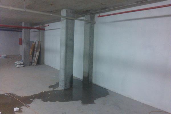 Мастика для заделки швов по бетону